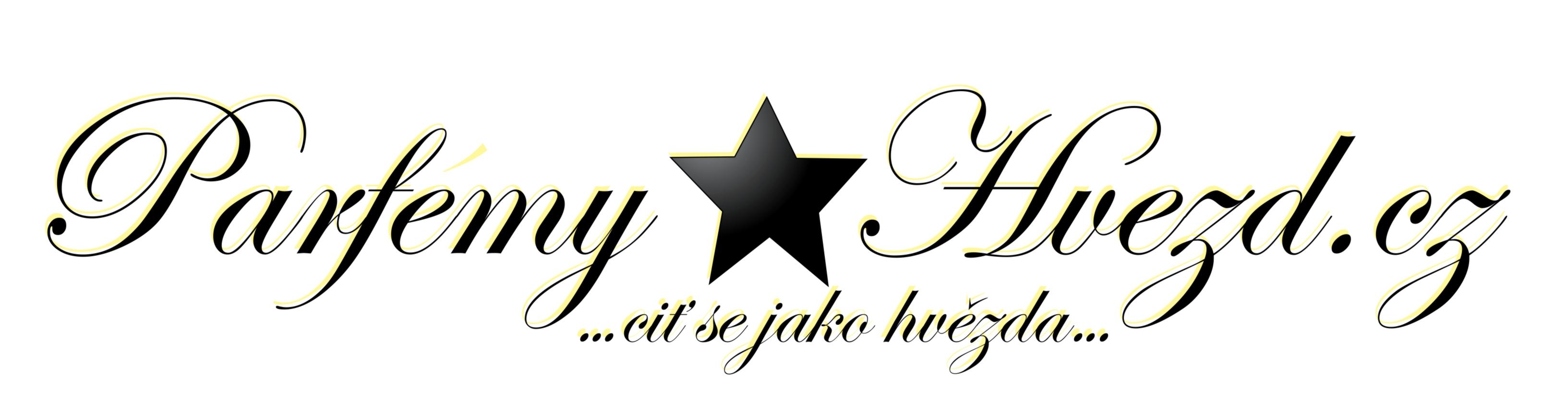 Parfemyhvezd.cz